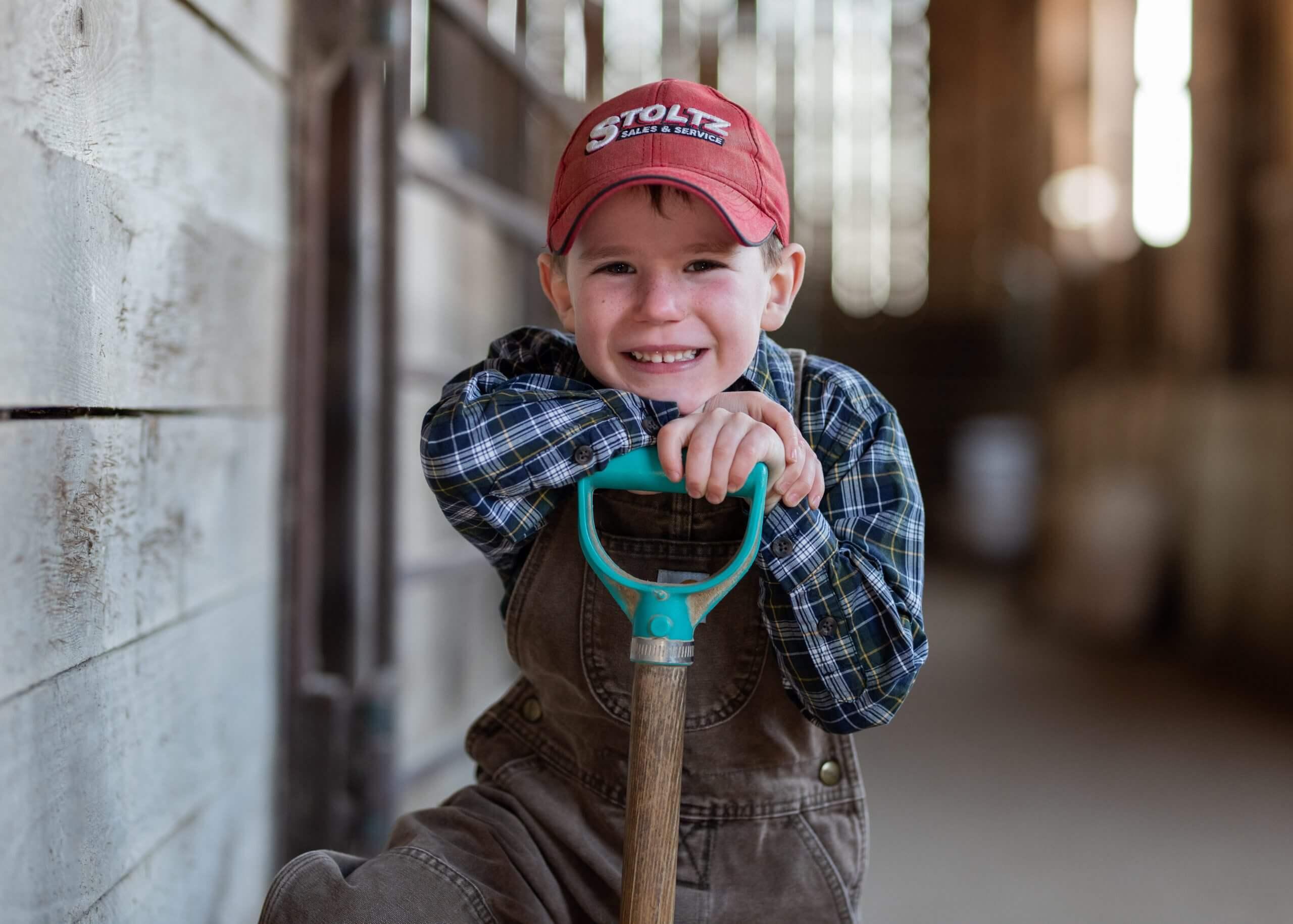 future-farmer